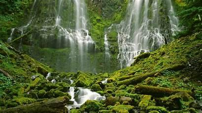 Nature Water Wallpapers Pixelstalk Widescreen