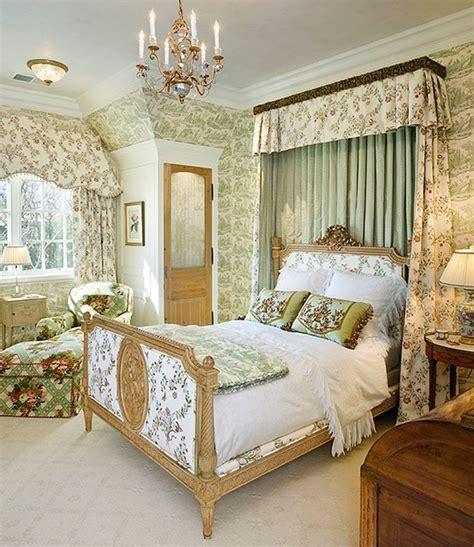 chambre à coucher style anglais homeofficedécoration traditionnel anglais chambre à