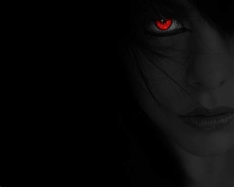 creepy hd wallpapers backgrounds wallpaper abyss