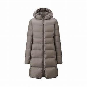 Doudoune Ultra Light Uniqlo : uniqlo f doudoune ultra light manteau acheter ~ Melissatoandfro.com Idées de Décoration