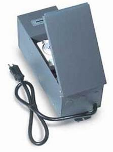 twilight low voltage lighting parts bing images With twilight low voltage outdoor lighting manual