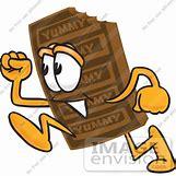 Candy Bar Images Clip Art | 450 x 450 jpeg 199kB