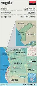 Netto Lohn Berechnen : angolas arme w hlen ihre reiche regierung angola international ~ Themetempest.com Abrechnung