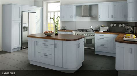 steel cabinet doors verve painted our kitchens chippendale kitchens