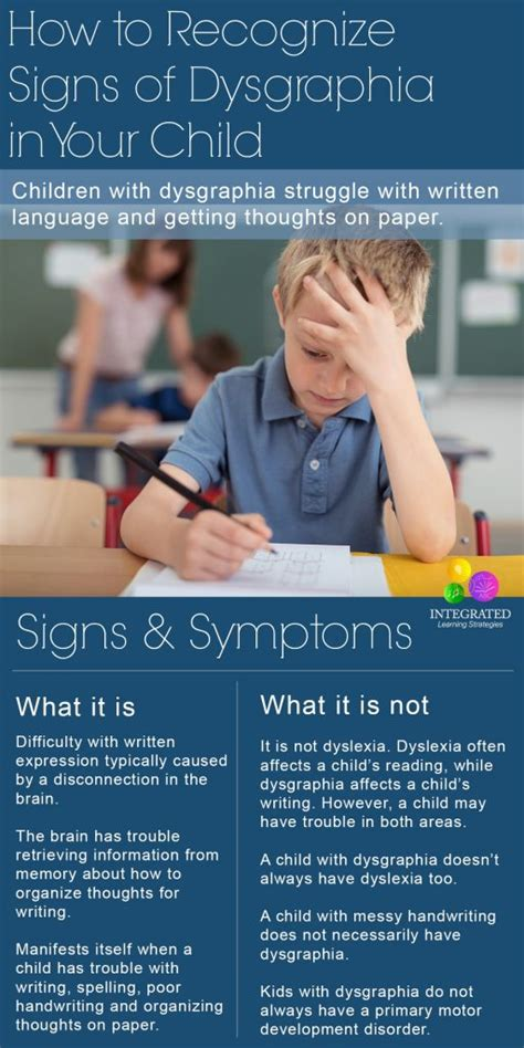 dysgraphia how to recognize signs of dysgraphia in your 865 | dysgraphia how to recognize pinterest 512x1024