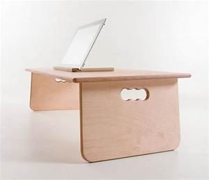 Mobiler Pc Tisch : die besten 25 mobiler laptop tisch ideen auf pinterest mobiler laptop schreibtisch ~ Frokenaadalensverden.com Haus und Dekorationen