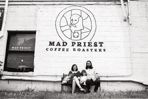 Helyezett 672 étterem közül chattanooga. Mad Priest Coffee Roasters, Chattanooga | Coffee roasters, Coffee, Roaster
