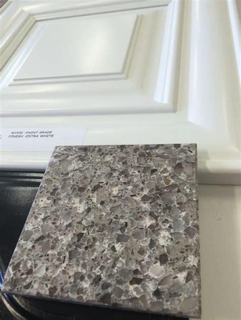 silestone alpina white quartz home  decor