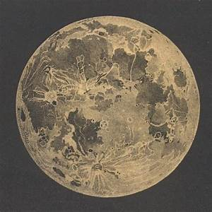 Best 25+ Vintage moon ideas on Pinterest | La luna, Full ...