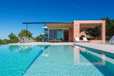 Luxury Villas To Rent In Ibiza By Dream Villa Rentals