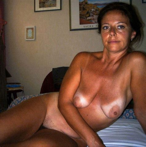 cute milfs and mature compilation june 16st 34 photos the fappening leaked nude celebs