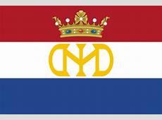 Bandeira da Nova Holanda – Wikipédia, a enciclopédia livre