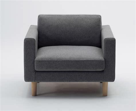 Hiroshima Single Seater Sofa Seehosu