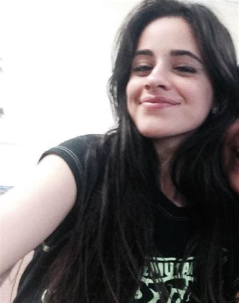 Best Camila Cabello Images Pinterest