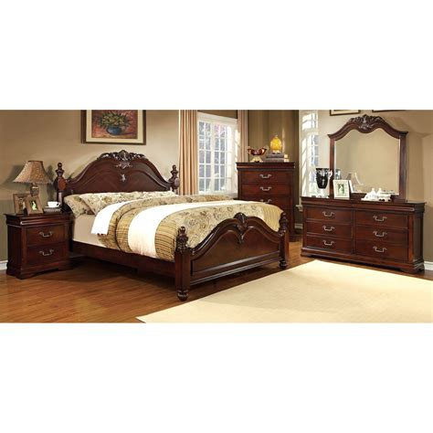 metal bedroom furniture home goods  shipping