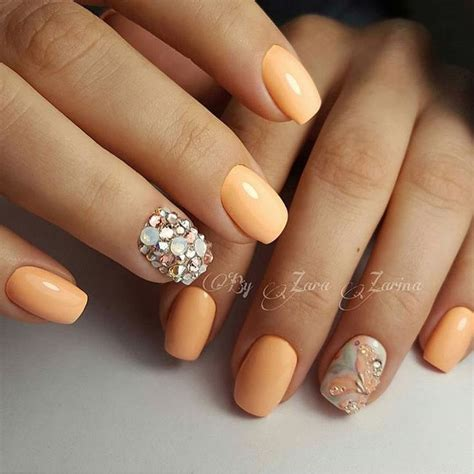 august nail color top 25 ideas about nails on nail designs