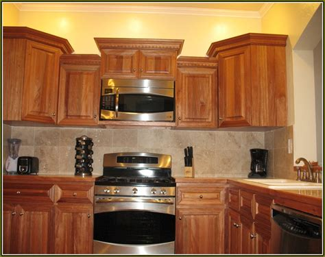 paint colors for small kitchens with oak cabinets oak kitchen cabinets oak kitchen cabinets paint color