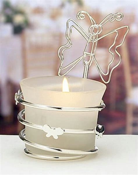 quince table decorations  images design candle holders