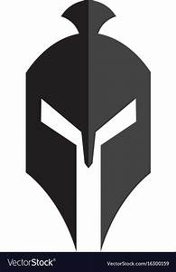 Helmet, Logo, 10, Free, Cliparts