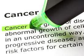 multiple factors  causation  cancer litigation