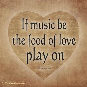 Shakespeare on Love - Top Shakespeare's Love Quotes