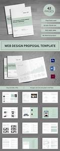 Psd Catalogue Template