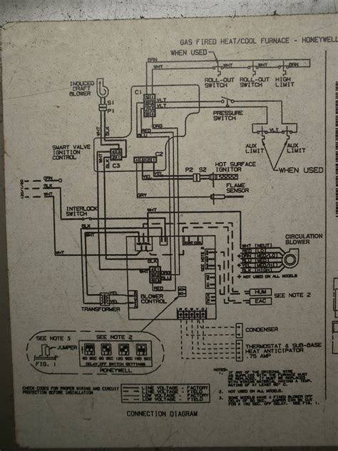 hvac troubleshoot ac issue no inside blower home improvement stack exchange