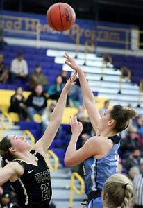 Fort Lewis College women's basketball ready for Round 2 ...