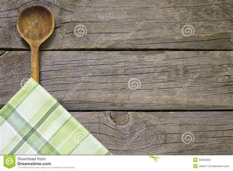 vintage cuisine abstract food background on vintage boards royalty free