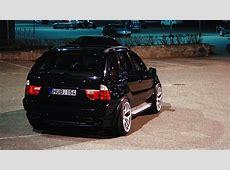 BMW X5 E53 46is BMW Bmw x5 e53, Bmw x5, BMW
