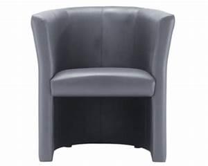 Gemütliche Sessel Kaufen : smv ibiza der gem tliche sessel l dt zum verweilen ein smv produkte k nnen sie in hannover ~ Indierocktalk.com Haus und Dekorationen