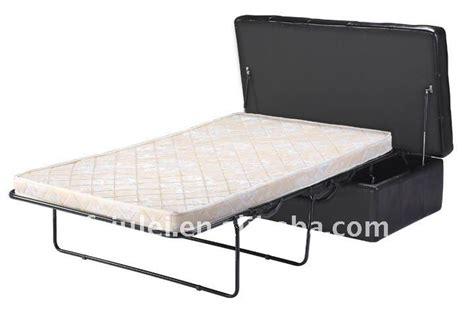 tri fold futon tri fold sofa bed mechanism dj g001 1 buy sofa bed