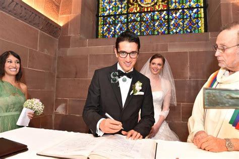 bureau des mariages strasbourg mariage à la cathédrale fantastique nikon d4s à 10000 iso