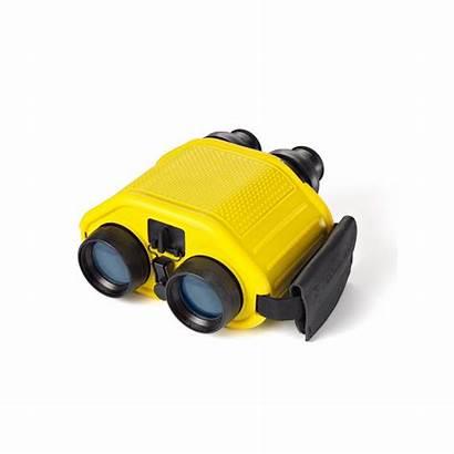Fraser Binoculars Optics Stedi Eye Mariner
