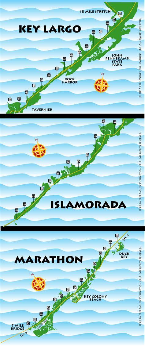 Half Day Boat Rental Marathon Fl by Maps Key West Florida Key West Florida