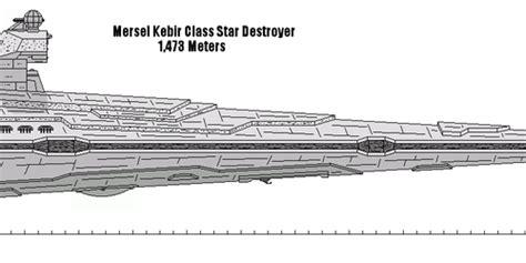 Vulptech Class V Modular Starfighter