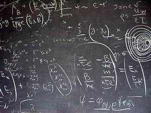 Advanced Theoretical Physics | Flickr - Photo Sharing!