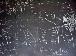 Theoretical Physics Quotes. QuotesGram