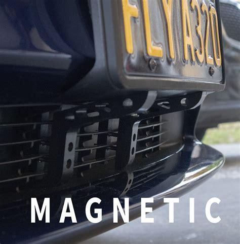46+ Tesla 3 License Plate Holder Gif