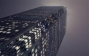 中国最美景色4K超清电脑桌面壁纸(四)高清大图预览其它尺寸_风景壁纸下载_美桌网