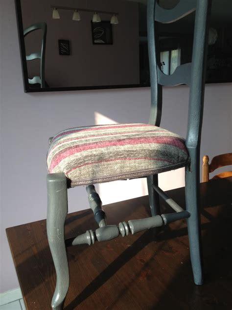 refaire assise chaise l assise d une chaise 28 images bricolage restauration