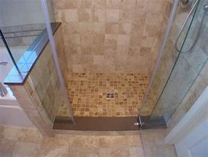 Best images about shower wall on