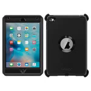 Mini iPad 4 Cases OtterBox