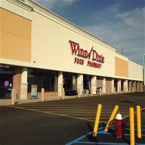 winn dixie phone number winn dixie grocery 1571 westgate pkwy dothan al