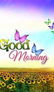 Download Very Nice Good Morning Wallpaper Gallery