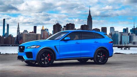 jaguar puts   hp soul   sports car