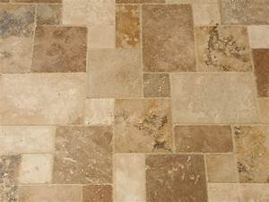 Marble & Travertine – Rigo Tile