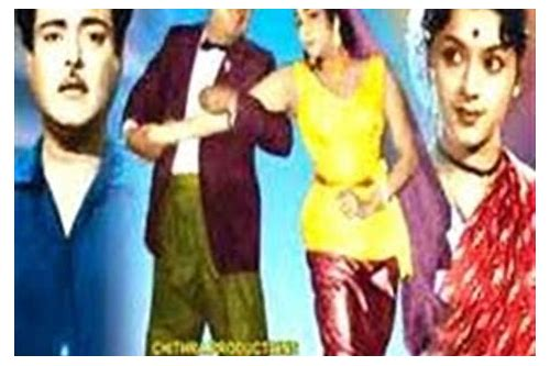 ramu old tamil movie songs free download