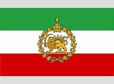 FileNaval flag of Iran 19331980svg Wikipedia