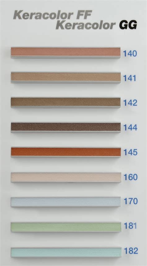 mapie grout top 28 mapei grout calculator grout colour charts wall tiles and floor tiles the top 28